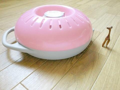 レディース&ベビー 湯たんぽ
