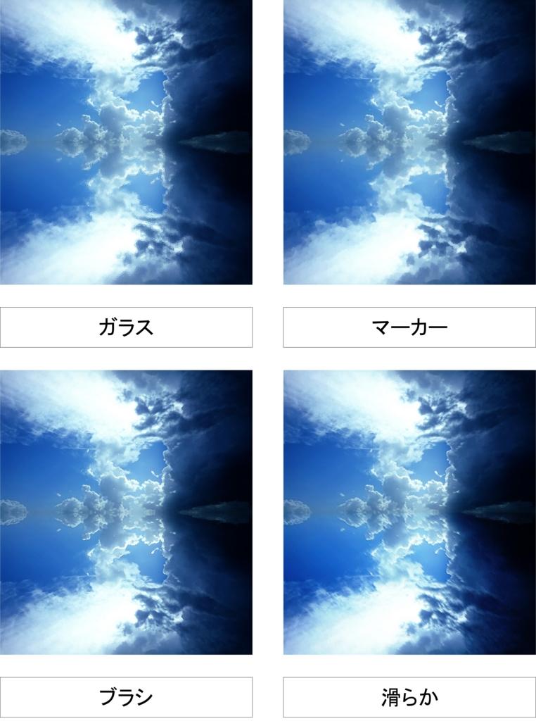 f:id:bu_u_ta_n:20160501171149j:plain
