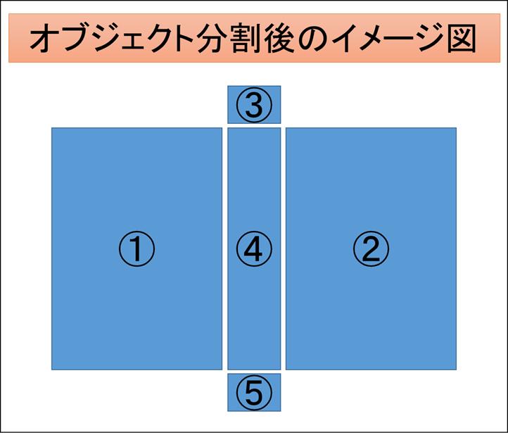 f:id:bu_u_ta_n:20170504231527p:plain