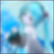 f:id:bu_u_ta_n:20180708104538p:plain