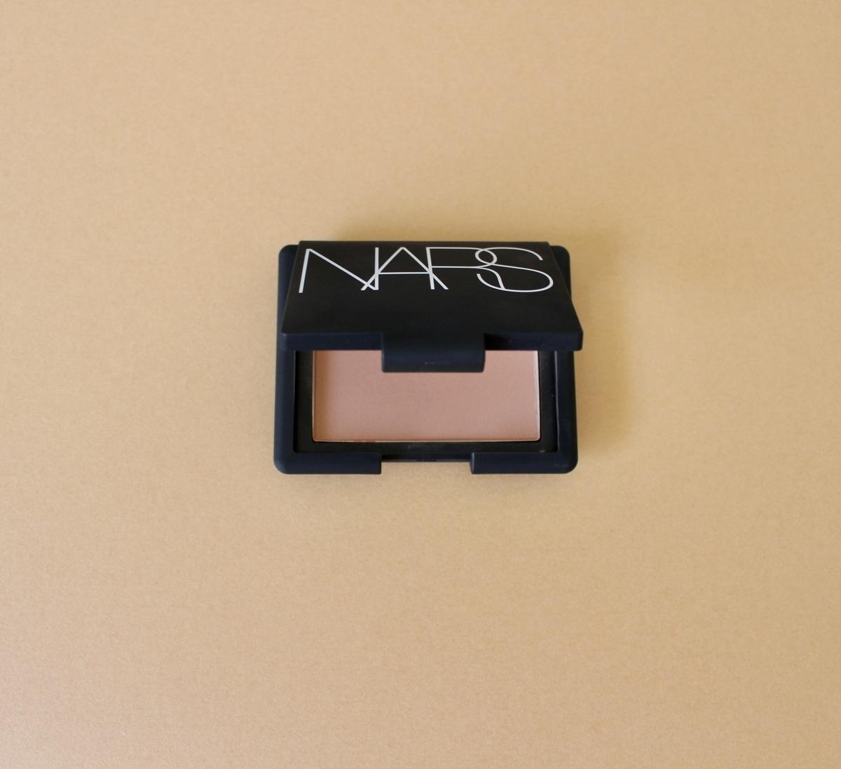 NARS 4011N
