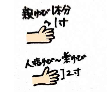 f:id:bubushinkyushiatsu:20170405190934j:plain