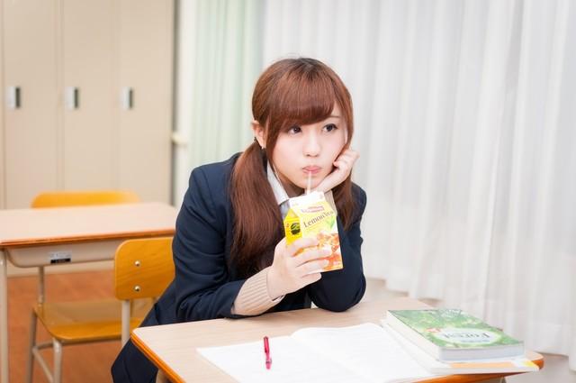 f:id:buchibuchi4647:20181010101232j:plain