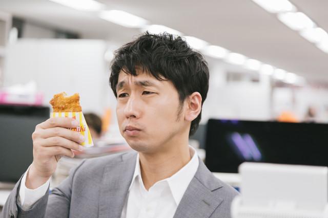 f:id:buchibuchi4647:20190325214654j:plain