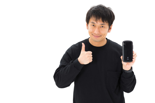 f:id:buchibuchi4647:20190406121342j:plain