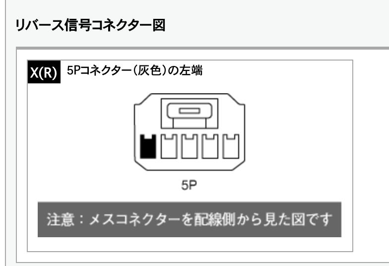 f:id:buchibuchi4647:20190510130738p:plain