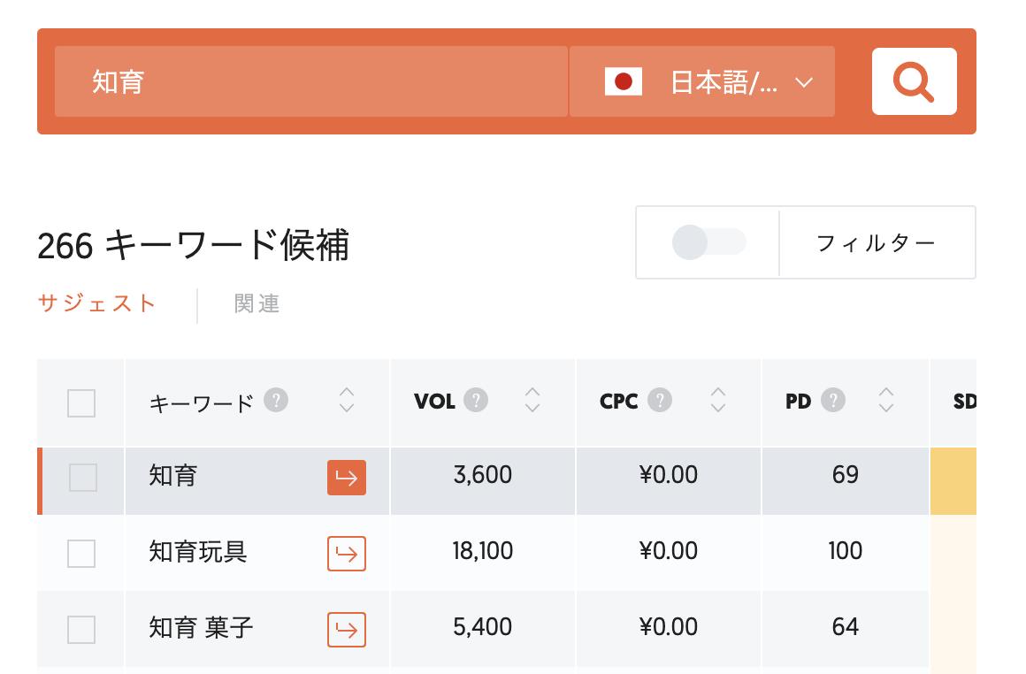 f:id:buchibuchi4647:20190514123828p:plain