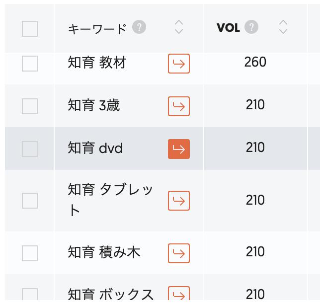 f:id:buchibuchi4647:20190514124801p:plain