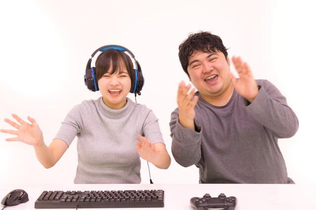 f:id:buchibuchi4647:20190515100044j:plain