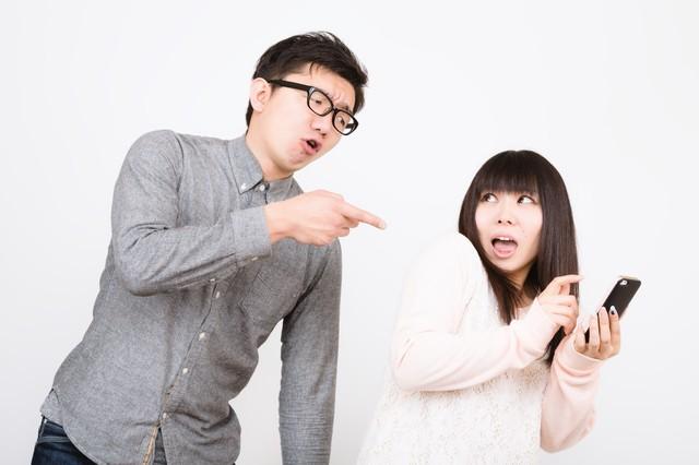 f:id:buchibuchi4647:20190515101930j:plain