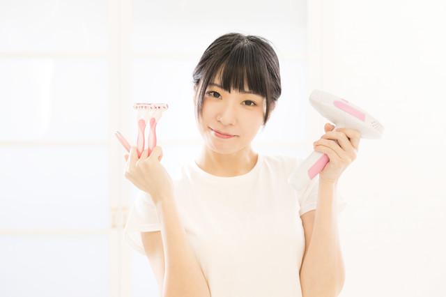 f:id:buchibuchi4647:20190611220832j:plain