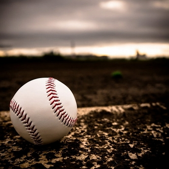 高校野球中止