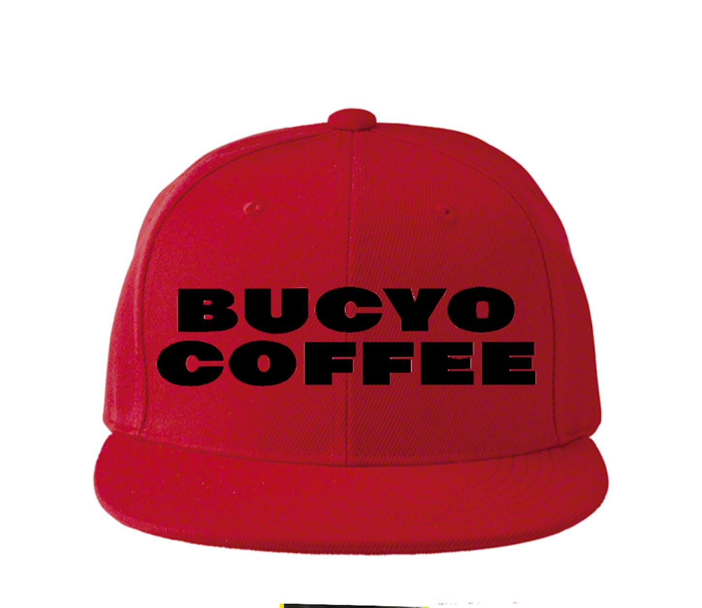 f:id:bucyoub51:20200520091649p:image