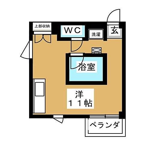 f:id:buddha01:20171116215838j:image