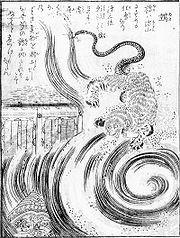 f:id:buddha01:20180513232322j:image
