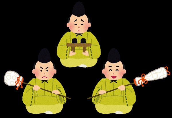 f:id:buddha01:20190304235356j:image