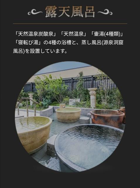 f:id:buddha01:20190922001216j:image