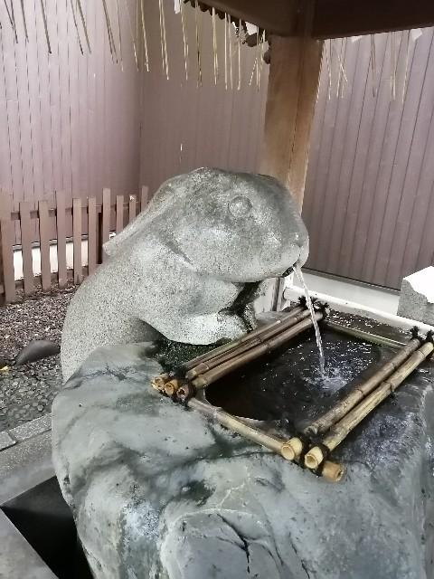 f:id:buddha01:20200724222740j:image
