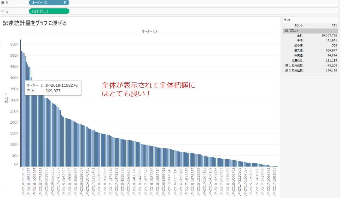 f:id:budounomizu:20190624000512p:plain