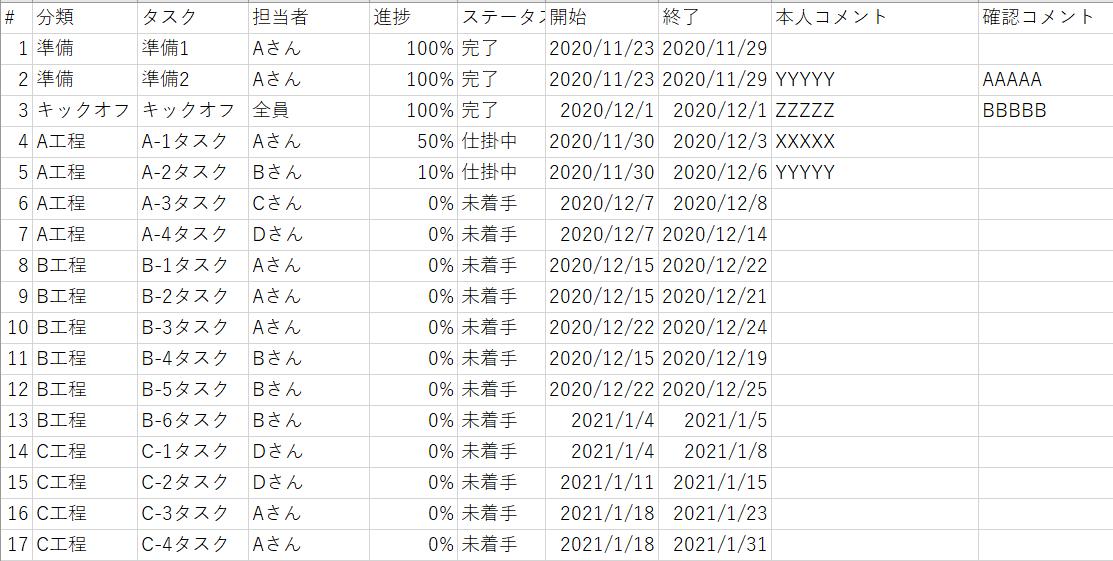 f:id:budounomizu:20201210232945p:plain