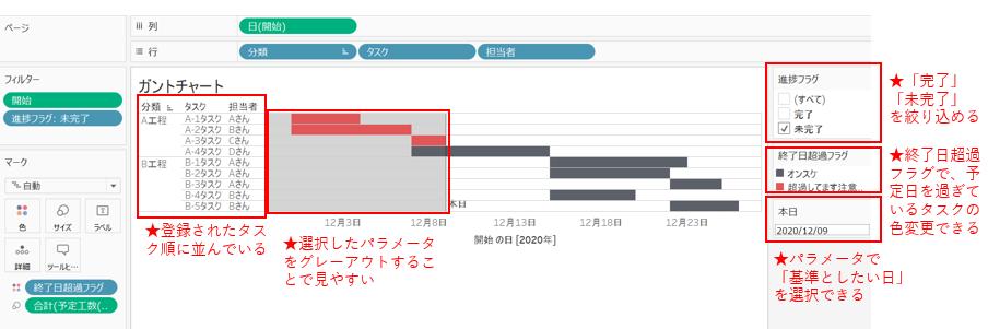 f:id:budounomizu:20201216071518p:plain