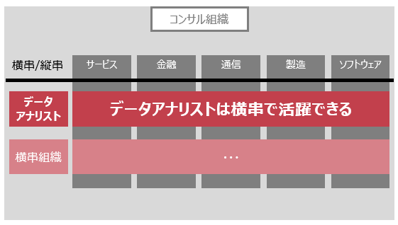 f:id:budounomizu:20201230105053p:plain