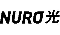 f:id:buffalocucum:20160417204943p:plain