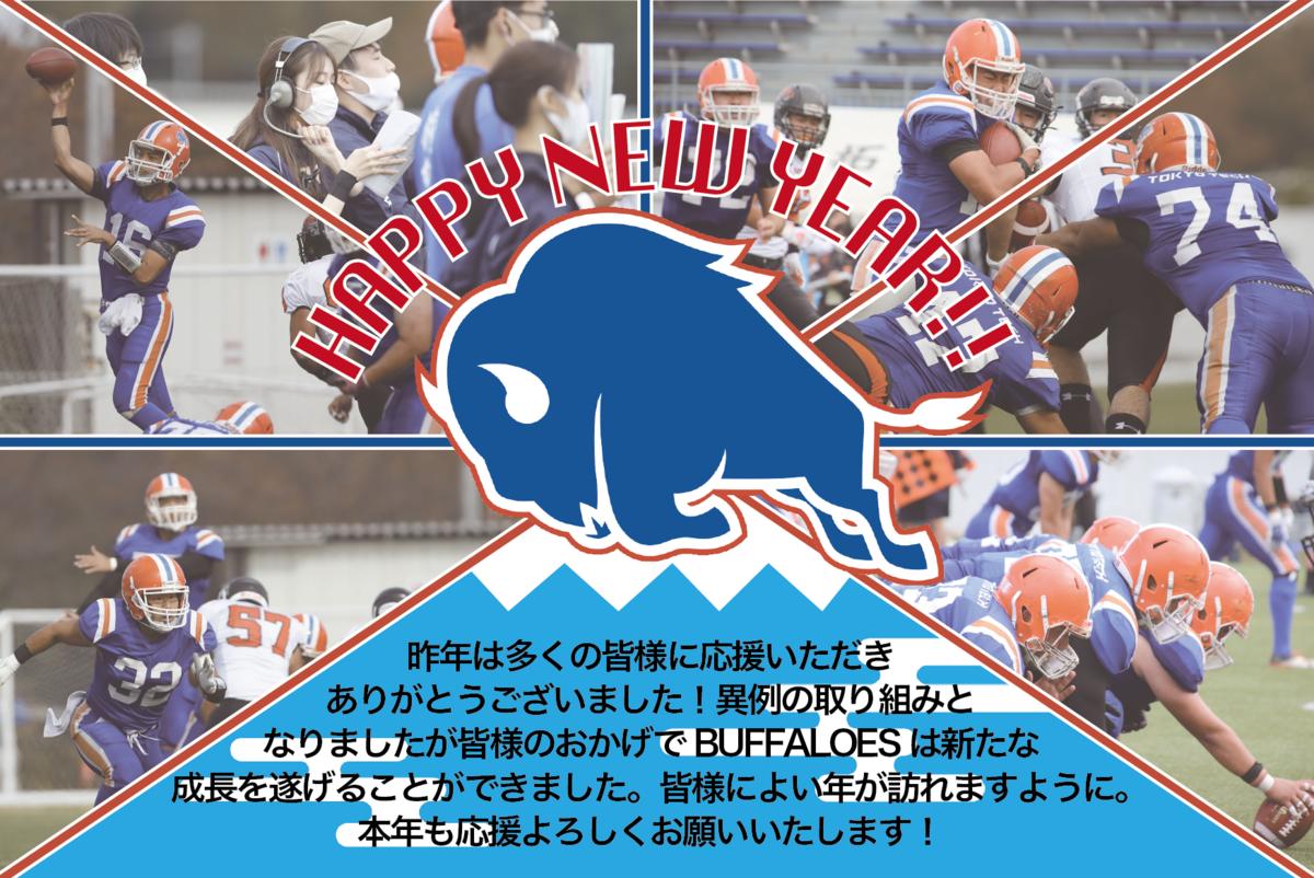 f:id:buffaloesblog:20210101011329p:plain