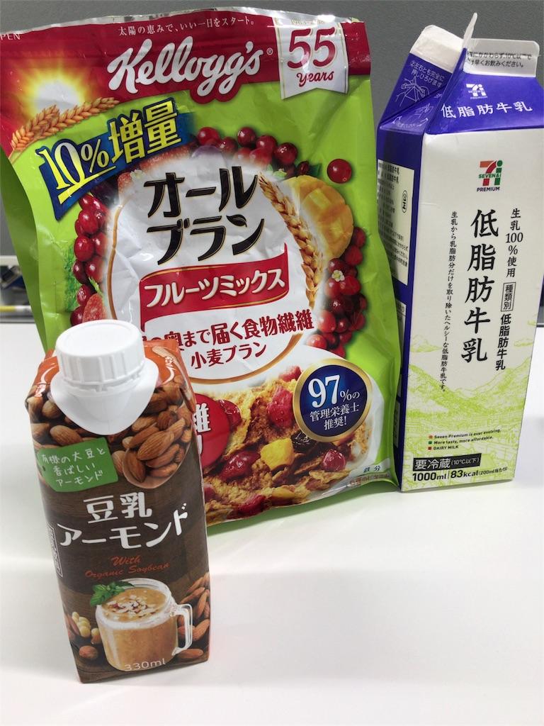 f:id:buffet-hato:20180620123516j:image