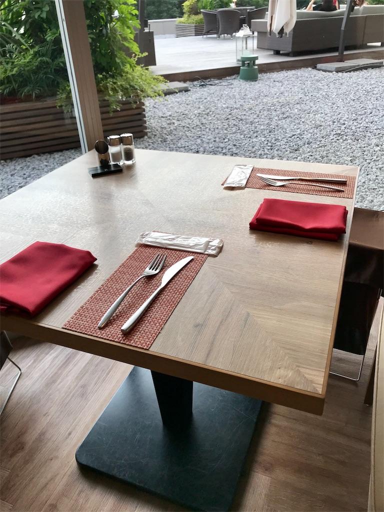 f:id:buffet-hato:20180630021023j:image