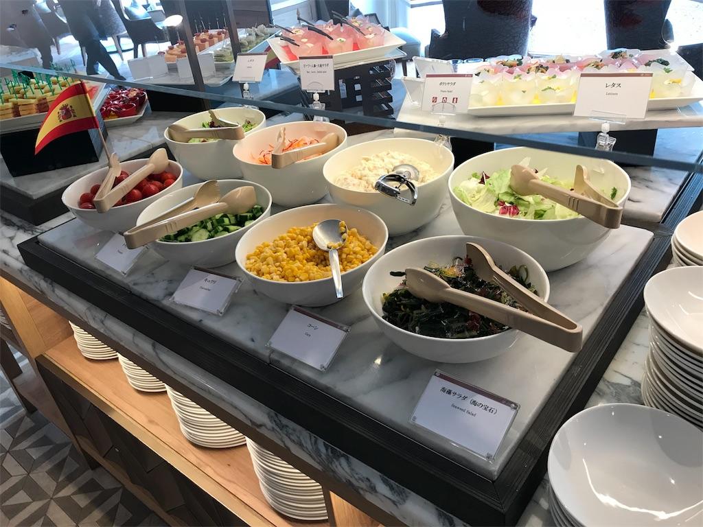 f:id:buffet-hato:20180630021654j:image