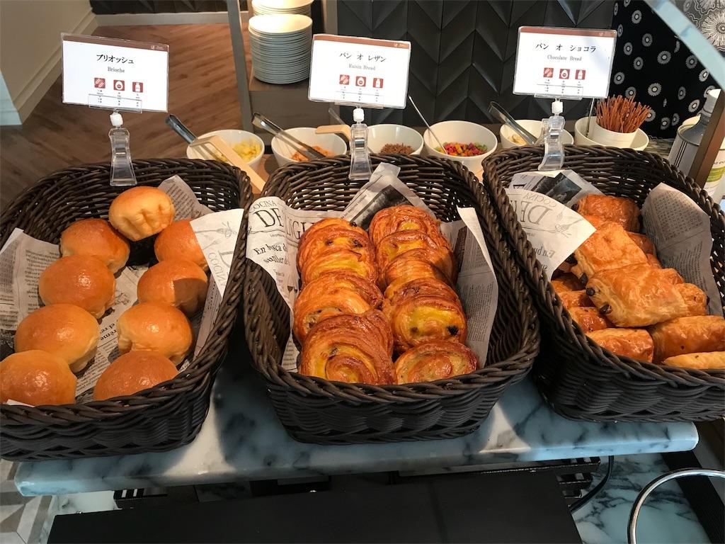 f:id:buffet-hato:20180630025027j:image