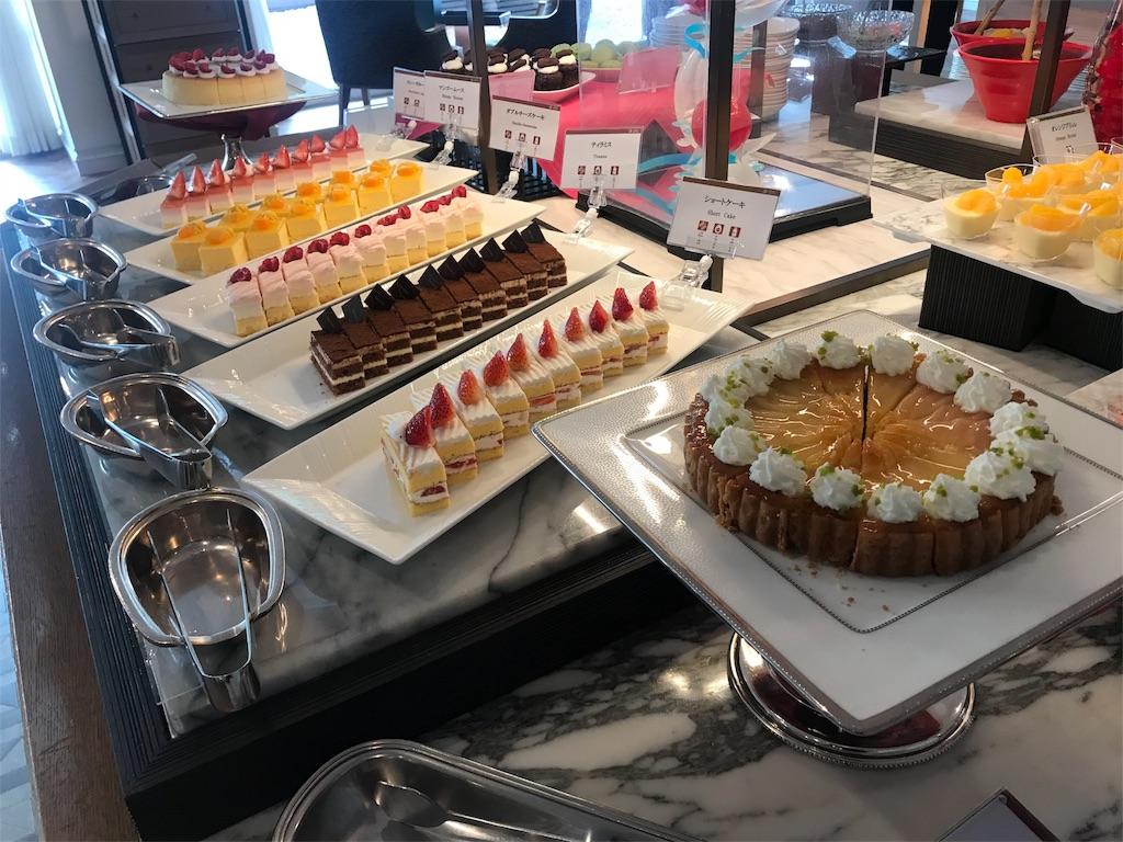 f:id:buffet-hato:20180630025457j:image