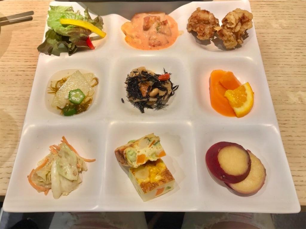 f:id:buffet-hato:20180630164016j:image