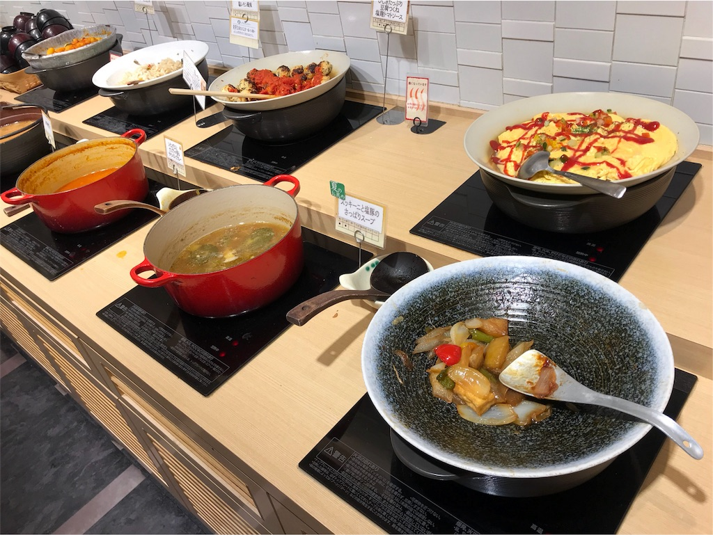 f:id:buffet-hato:20180630164239j:image