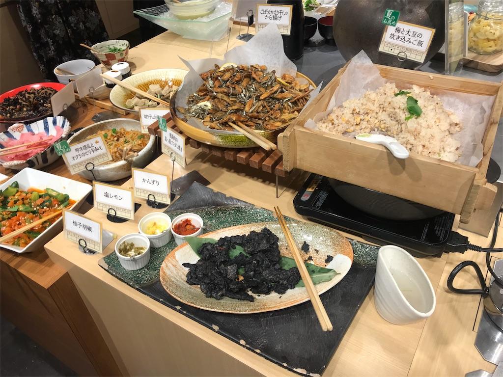 f:id:buffet-hato:20180630165352j:image