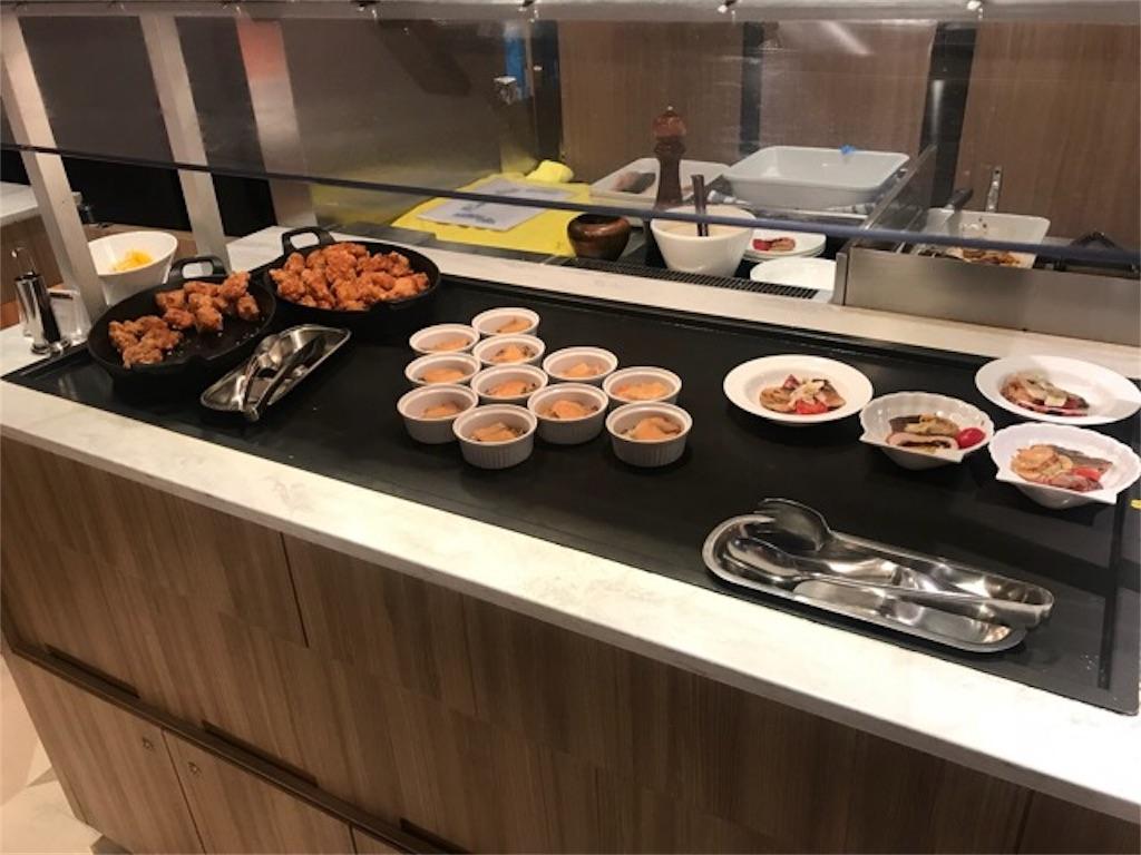f:id:buffet-hato:20180701005854j:image