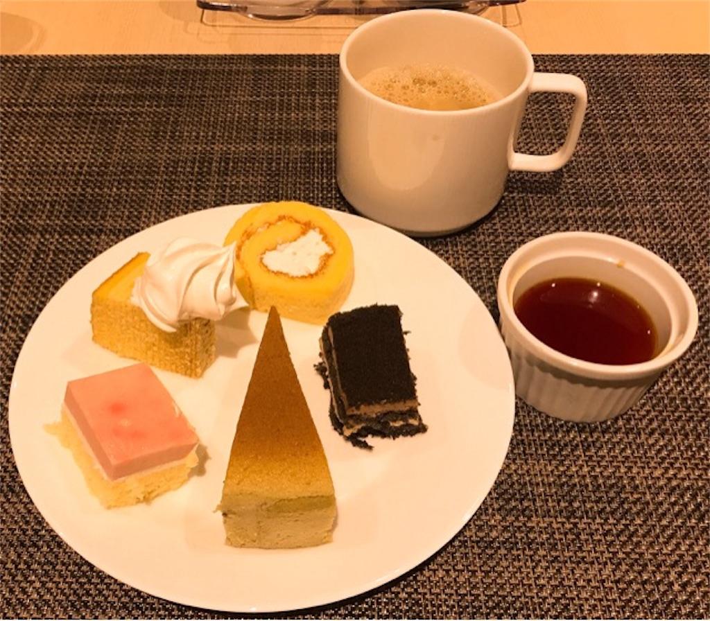 f:id:buffet-hato:20180701010715j:image
