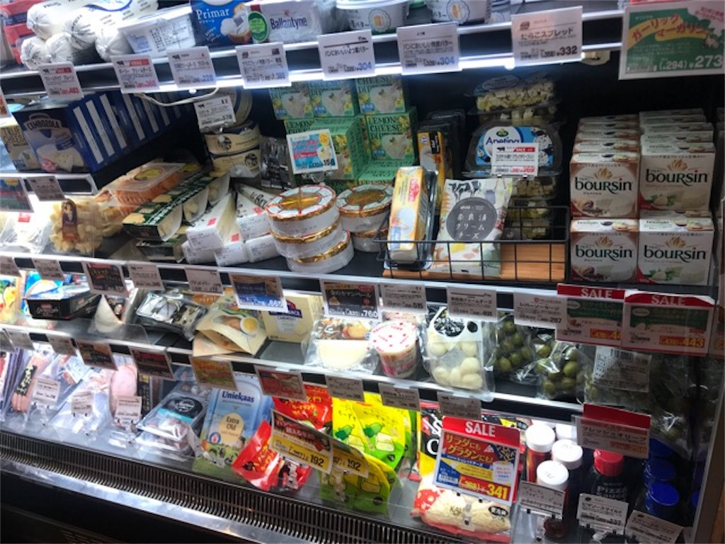 f:id:buffet-hato:20180707104404j:image