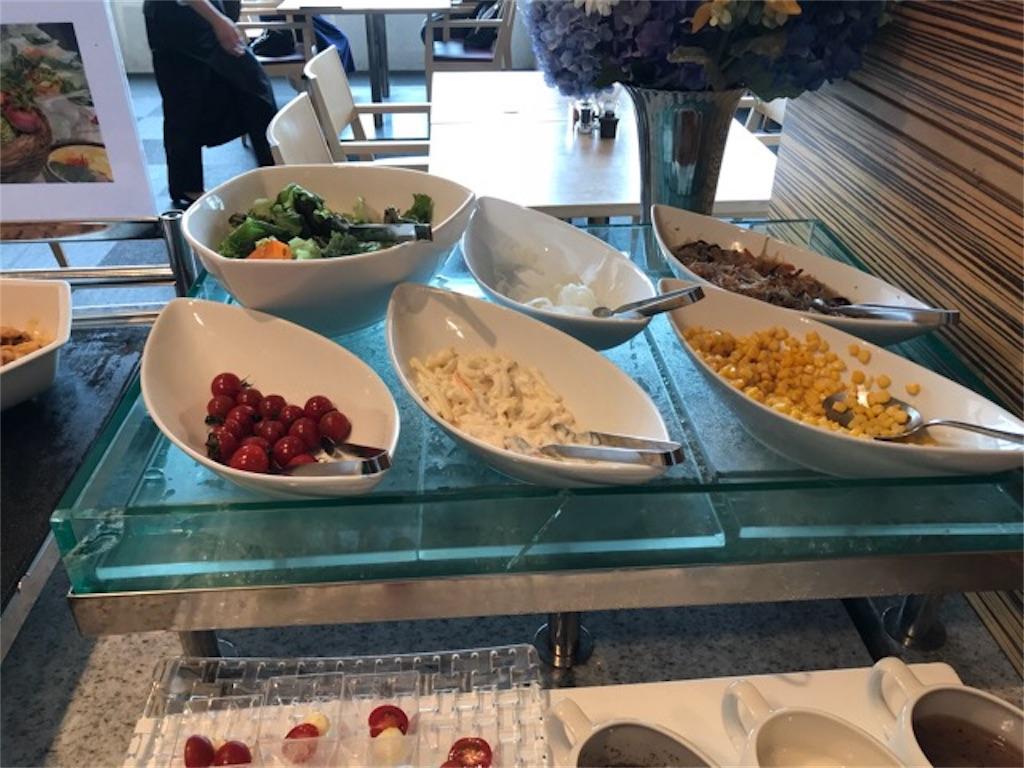 f:id:buffet-hato:20180711010906j:image