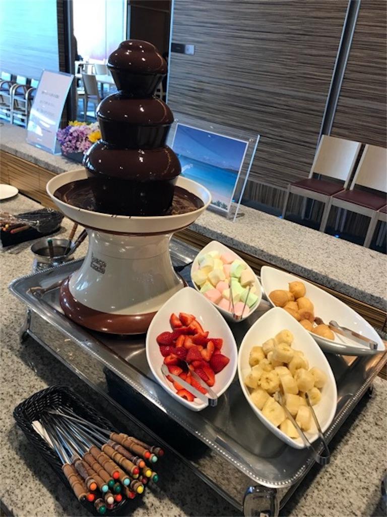 f:id:buffet-hato:20180711010940j:image