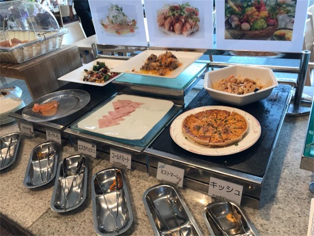 f:id:buffet-hato:20180711010945j:image