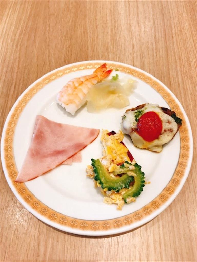 f:id:buffet-hato:20180711011049j:image