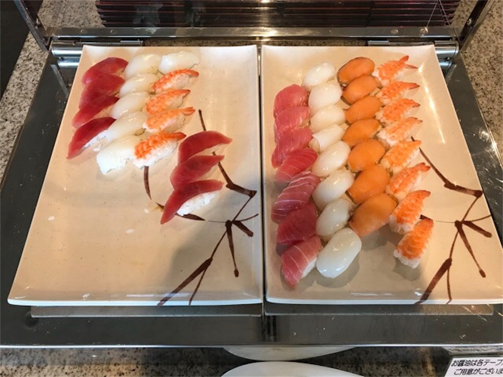 f:id:buffet-hato:20180711015419j:image