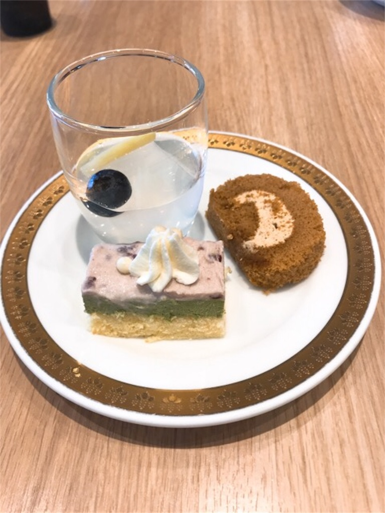 f:id:buffet-hato:20180711015443j:image