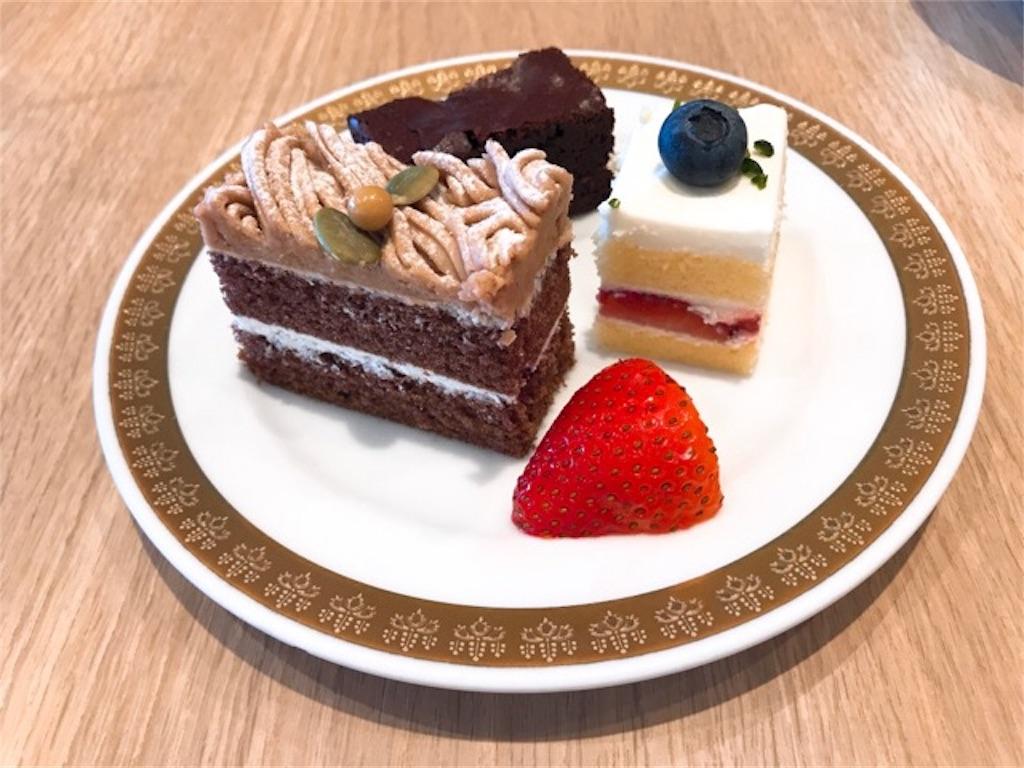 f:id:buffet-hato:20180711015500j:image