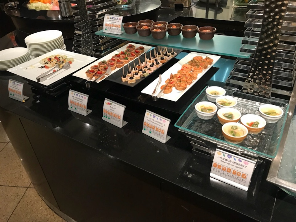 f:id:buffet-hato:20180714122551j:image