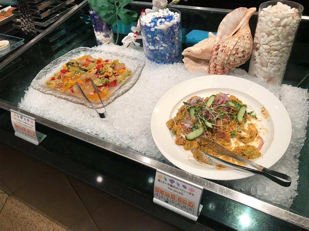 f:id:buffet-hato:20180714123244j:image