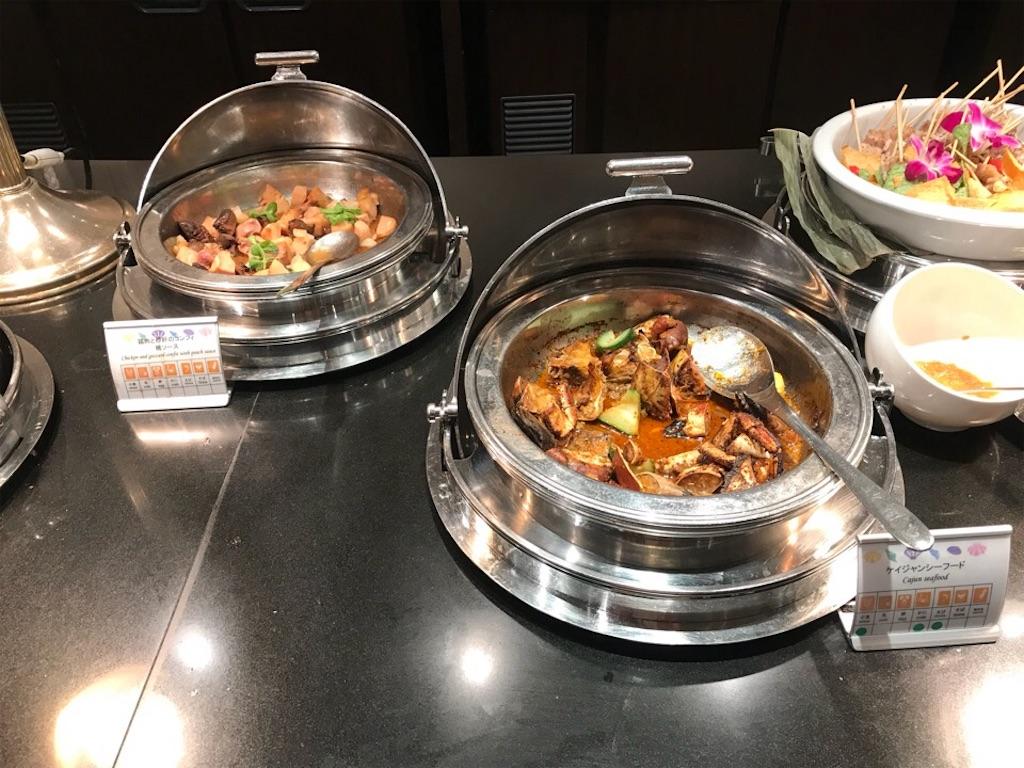 f:id:buffet-hato:20180714123440j:image