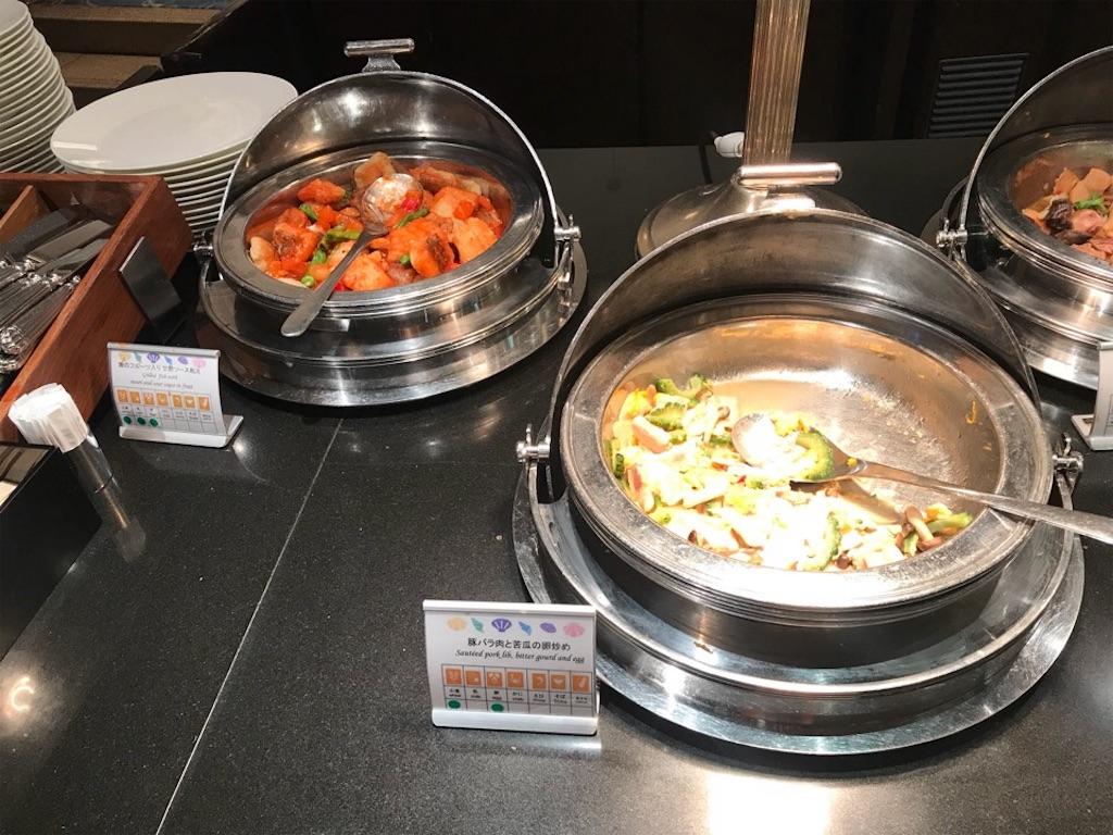f:id:buffet-hato:20180714123447j:image